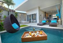 Honeymoon Package at Bali Cosy Villa by Ayona Villa