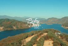 Boby & Devi Prewedding Film by eloise