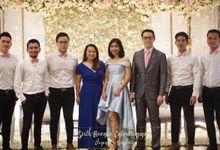 Veranda Hotel 12 Oktober 2019 by Sixth Avenue Entertainment