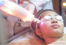Perawatan Kecantikan di Premiera Skincare by Premiera Skincare