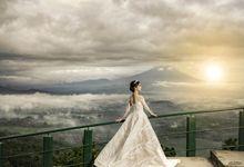 Mata Langit By Plataran Indonesia by 3KENCANA PHOTOGRAPHY