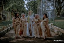all in wedding package sintia ilham by adamhawa