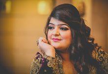 Archi Vineet - Wedding Photography by Shri Hari Productions