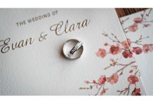 Dots – Evan and Clara by Kinema Studios