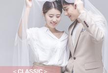 CLASSIC CONCEPT by Korean Artiz Studio