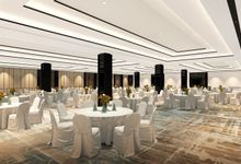Meeting Room by Avenzel Hotel and Convention