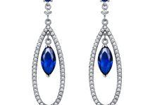 Silver Jewelry by Metal World Jewelry