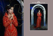 BEBOND Dress Maker New Collection Melody Breath Of Delta 2016 by Bebond Dress Maker