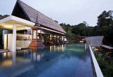 Affordable Luxury Villa Vacations by Phuket Villasworld