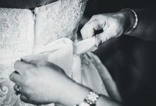 Luxury wedding in Venice by CB Photographer Venice