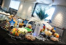 Laniege Christmas Promotions 2012 by Candy Buffet Singapore