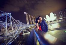 Andre&Jeanny by J-Image Photography
