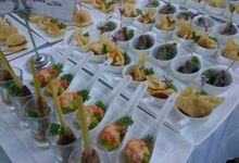 Timeline Photos by ABC Catering