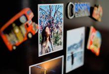 Birthday Gempita Nora Marten by Bonico Photobooth