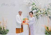 Wedding Photography by Zimoto Picture