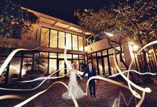 Weddings by Hacienda Isabella