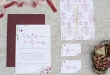 Weddings by Dream Paris Wedding