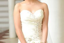 Wedding Elements by Mikay by Wedding Elements by Mikay