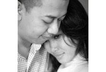Monica & Tonidaya Pre wedding by WOOW Photocinema