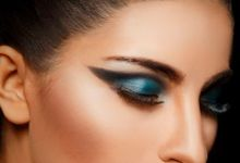Beauty Spread by iLook ( Makeup & Couture )