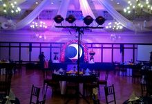 Lights & Decor by HF2 PRO LIGHTS AND SOUND