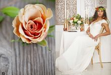 Amy Anaiz Real Weddings by Amy Anaiz Photography