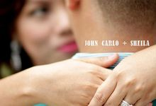 E-Session John Carlo & Sheila by Lightpipe Photography