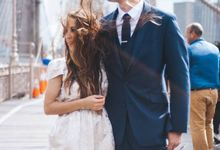 Weddings by Stephanie Barone Photography