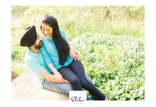 JP & Simy by Elikon Picture