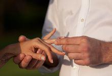 True Love by Bali Wedding Films