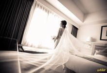 Salvo and Jaja Wedding by Catilo Photography