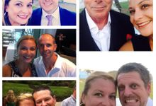 Groom Selfies by Michelle Anderson (Michell e brant) Celebrant