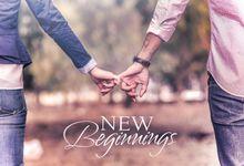 New Begining by Lirica
