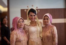 All Client by Winara Boutique