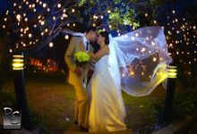 Remil & Joanne Wedding by ROBERT SAGUIGUIT PHOTOGRAPHY