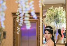Wedding Of Adi And Susan by Evan Alanus Photography