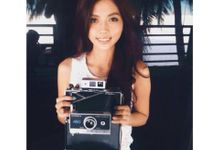 Pre- Wed - Anabelle Koo by CELESTE NGAN makeup