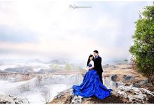 prewedding by dquinphotography.pictures