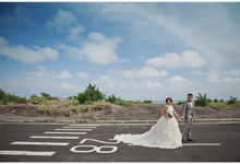 love story ague + valent by Miracle Photography