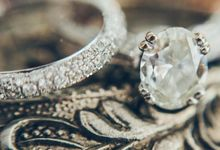 Wedding details by Dmitry Shumanev Photography