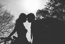 Vietnam Pre Wedding by Nicology Peektures