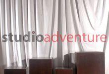 WRINKLESTUDIO by Studio Adventure