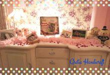 Wedding Gallery by Gratia Handicraft