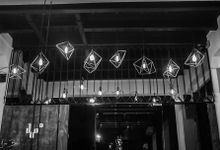 Venue Photos by Joo Bar