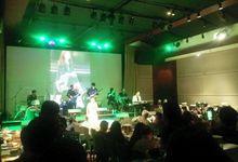 Pesona Bintang by Peter Rhian Music Entertainment