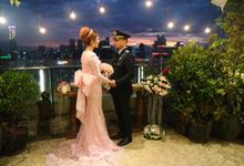 The Wedding of Kemal & Utte by APH Soundlab