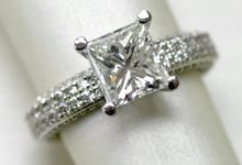 RING COLLECTIONS by Sparkling Diamonds & Gems Corp