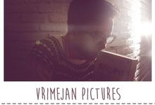 Single Photoshoot by Vrimejan Pictures