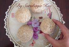 surabaya kue by surabaya kue
