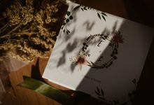 Edelweiss Package by akupelangi_gift